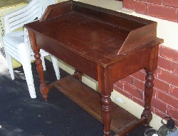 photo-066jarrahwashstand_0.jpg